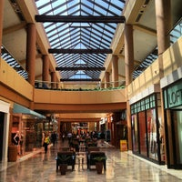 Photo taken at Scottsdale Fashion Square by Stephen S. on 3/13/2013