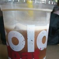 Photo taken at KFC by Wahyu H. on 11/6/2012