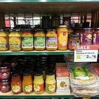 Photo taken at World Market by Jennifer J. on 8/24/2013