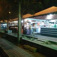 Photo taken at Kota Warisan by zek313 on 4/4/2016