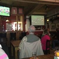 Photo taken at Tierney's Irish Pub by Kassandra Boyd on 6/29/2013