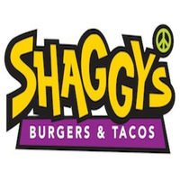 Photo taken at Shaggy's Burgers and Tacos by Shaggy's Burgers and Tacos on 5/22/2015