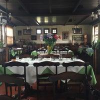 Photo taken at O Paturi Restaurante by Guto M. on 1/1/2016