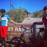 Photo taken at Daley Ranch by Christopher W. on 3/19/2016