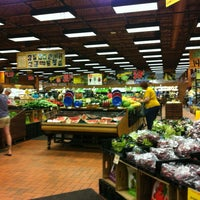 Photo taken at Wegmans by Susan O. on 8/4/2013