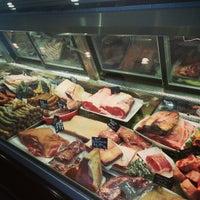 Photo taken at Goose The Market by Meranda A. on 2/9/2013