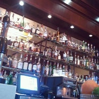 Photo taken at McCormick & Schmick's by Amber N. on 9/14/2012