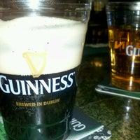 Photo taken at O'Niell's Irish Pub by Rachael B. on 3/17/2013