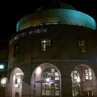 Photo taken at Bullock Texas State History Museum by Robert E. on 7/24/2013