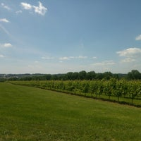Photo taken at Boordy Vineyards by Beeprb B. on 6/15/2013