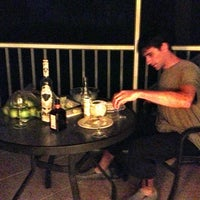 Photo taken at Casa Ybel Resort by Andie on 11/24/2012
