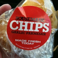 Photo taken at Arby's - Closed by Juan U. on 9/7/2015