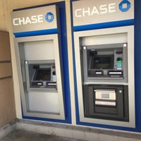 Photo taken at Chase Bank by Ivan P. on 3/2/2016