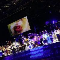 Photo taken at Lilium by Jan S. on 12/8/2012