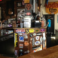 Photo taken at Rippy's Bar & Grill by Ted D. on 2/23/2013