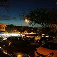 Photo taken at Pasar Malam Taman Bukit Anggerik by Yew T. on 6/25/2016