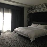 Photo taken at Hard Rock Hotel Las Vegas by BabyDoll . on 7/28/2013