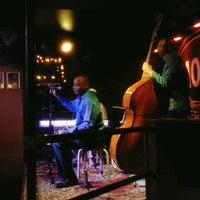 Photo taken at Mojo Blues Bar by Denis F. on 6/25/2013
