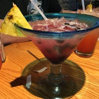 Photo taken at Chili's Grill & Bar by Megan D. on 7/15/2016