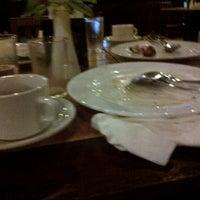 Photo taken at Restaurant Ketapang Indah by Aditya N. on 7/6/2014