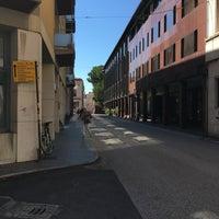 Photo taken at Ravenna by Master M. on 6/7/2016