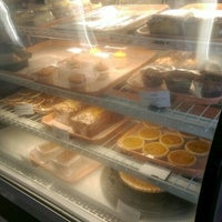 Photo taken at The Avenue Bakery by Michael-Alan G. on 6/14/2015