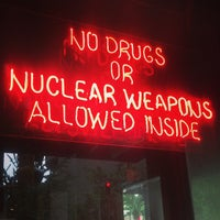 Photo taken at Hard Rock Cafe Atlanta by Louis T. on 6/10/2013