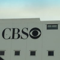 Photo taken at CBS Television City Studios by Reazor on 6/7/2013