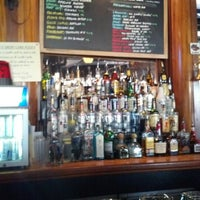 Photo taken at Whitlow's on Wilson by Keith R. on 1/4/2013