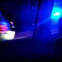 Photo taken at I-66 - Arlington / Fairfax County by Dan S. on 12/17/2012