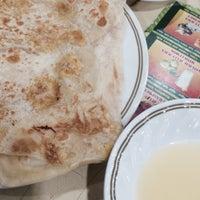 Photo taken at Restoran Al-Rafi by Faezul H. on 1/4/2016