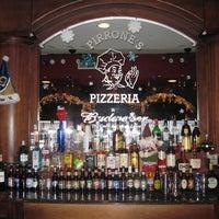 Photo taken at Pirrone's Pizzeria by Pirrone's Pizzeria on 6/15/2015