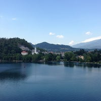 Photo taken at Hotel Park by Onder Sami G. on 7/27/2013