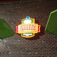 Photo taken at Sheetz by John K. on 5/15/2013