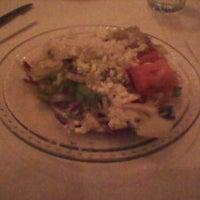 Photo taken at Ayhan's Shish-Kebab Restaurant of Plainview by Marisa R. on 3/2/2013