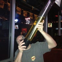Photo taken at Tailgators Pub and Grill by Bryan W. on 6/8/2013