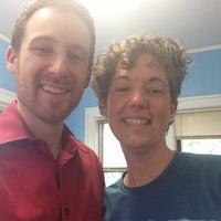 Photo taken at Margaret Sloss Women's Center by BJ F. on 6/26/2013