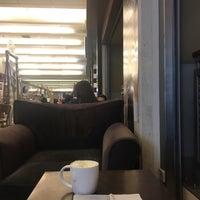 Photo taken at Starbucks by Lokin P. on 4/15/2016
