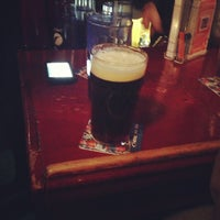 Photo taken at Orchard Tavern by Anthony A. on 2/3/2013