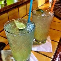 Photo taken at Baja Betty's by John E. on 2/23/2013