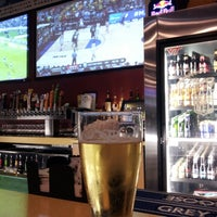 Photo taken at Buffalo Wild Wings by William F. on 3/30/2013
