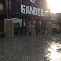 Photo taken at Gander Mountain by Bruce W. on 1/21/2013