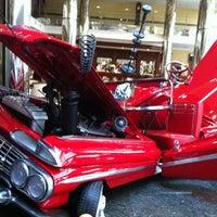 Foto tomada en AC Hotel Coslada Aeropuerto por Ivan C. el 11/7/2012