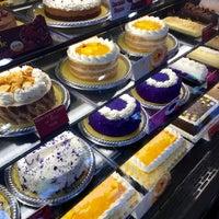 Photo taken at Red Ribbon Bake Shop by 👉 jHosH 👈 on 6/17/2016