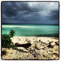Photo taken at Kota Beach Resort by Вадик Р. on 2/4/2013