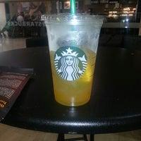 Photo taken at Starbucks by Graham S. on 8/21/2013