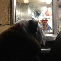 Photo taken at Astro Burgers by Taneshia C. on 2/26/2013