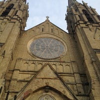 catholic singles in east pittsburgh Results for catholic church in pittsburgh, pa customer reviews, prices, contact details, opening hours from pittsburgh, pa based businesses with catholic church keyword.