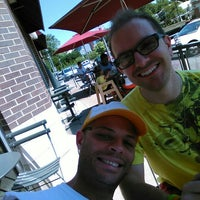 Photo taken at Chipotle Mexican Grill by Josh M. on 7/20/2015