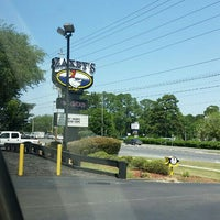 Photo taken at Zaxby's by Angie W. on 5/31/2016